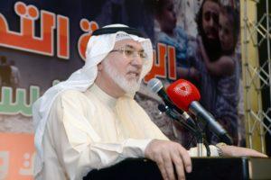 الشيخ عبد اللطيف - حلب